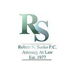 Robert N. Susko P.C.