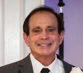 Robert N. Susko